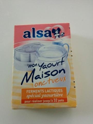 yogurtculture