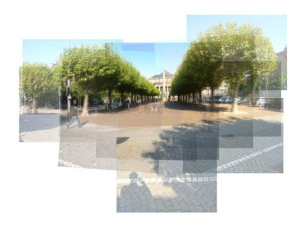 StrasbourgPanography5