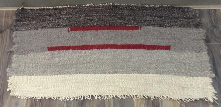 Handmade Rug.jpg
