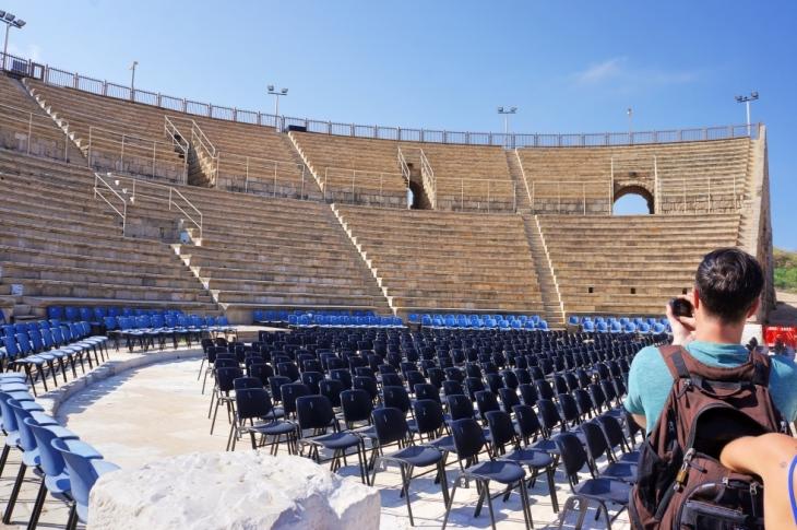 Caesarea 07